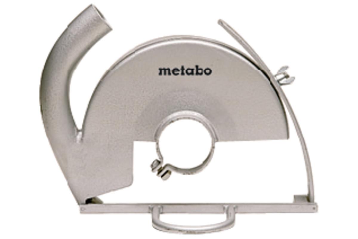 Capot de protection 180 mm (631166000)