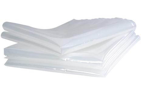 10 sacs de collecte des sciures SPA 2000 (0913013581)