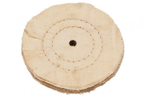 Disque souple à polir 200 x 20 mm (623247000)