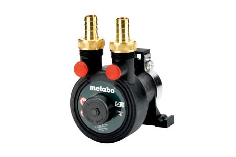 Pompe additionnelle BPV 03 (627640000)