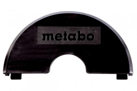 Clip de capot de protection pour le tronçonnage 100 mm (630346000)
