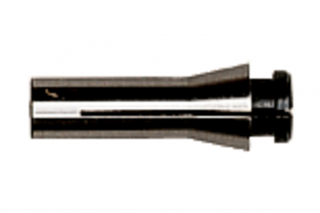 Pince de serrage 6 mm pour arbre flexible 27609 (630714000)