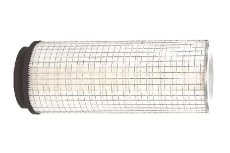 Cartouche de filtre SPA 1101 (0913005058)