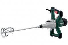 RWEV 1600-2 (614047000) Malaxeur