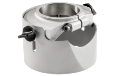 Capot de protection pour meule-boisseau Ø 110 mm (623140000)