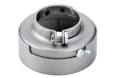 Capot de protection pour meule-boisseau Ø 115-150 mm (623276000)