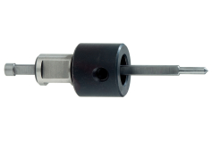 Adaptateur Weldon à Fein Quick IN (626600000)