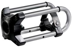 Cadre de serrage pour meuleuses droites (628329000)