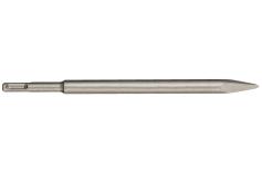 Burin pointu SDS-plus « classic » 250 mm (628406000)