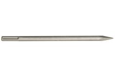 Burin pointu SDS-max « classic » 400 mm (628409000)