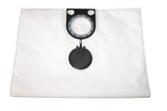 5 sacs filtrants en non-tissé - 25/35 l (630343000)