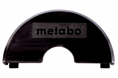 Clip de capot de protection pour le tronçonnage 125 mm (630352000)