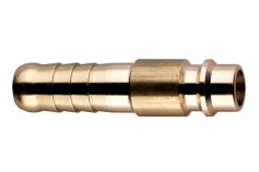 Douille enfichable Euro 6 mm (0901025959)