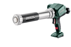 KPA 12 400 (601217850) Pistolet à mastic sans fil