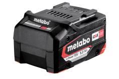Batterie 18 V, 5,2 Ah, Li-Power (625028000)