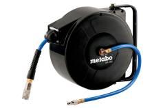Enrouleur de flexible SA 250 (628820000)