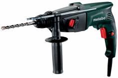 BHE 2444  (606153000) Marteau perforateur