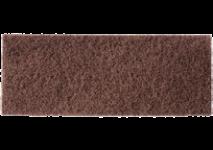 Csiszolóvlies (fátyolszövet)