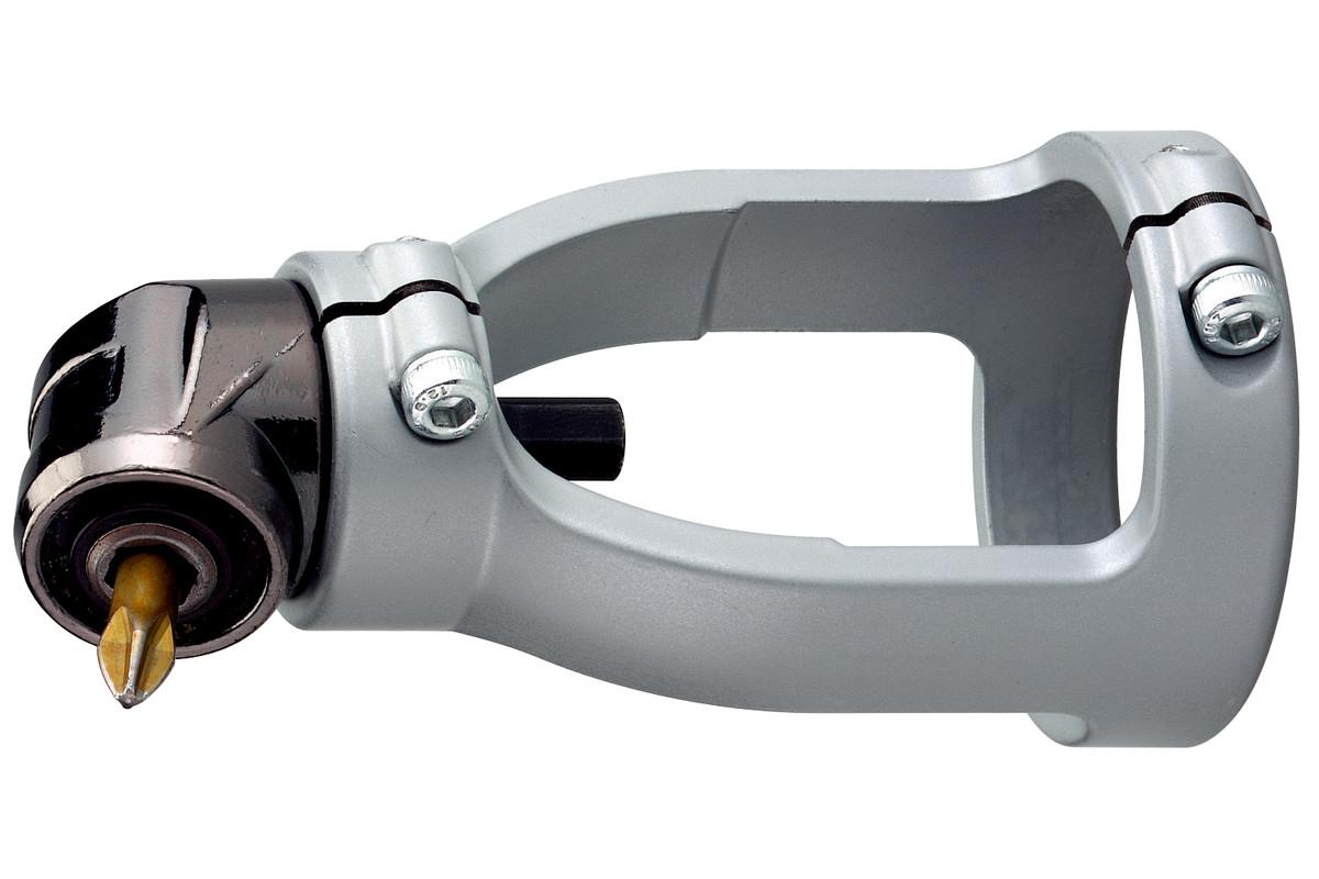 Sarokcsavarozó feltét PowerMaxx (7,2V) gépekhez (630650000)