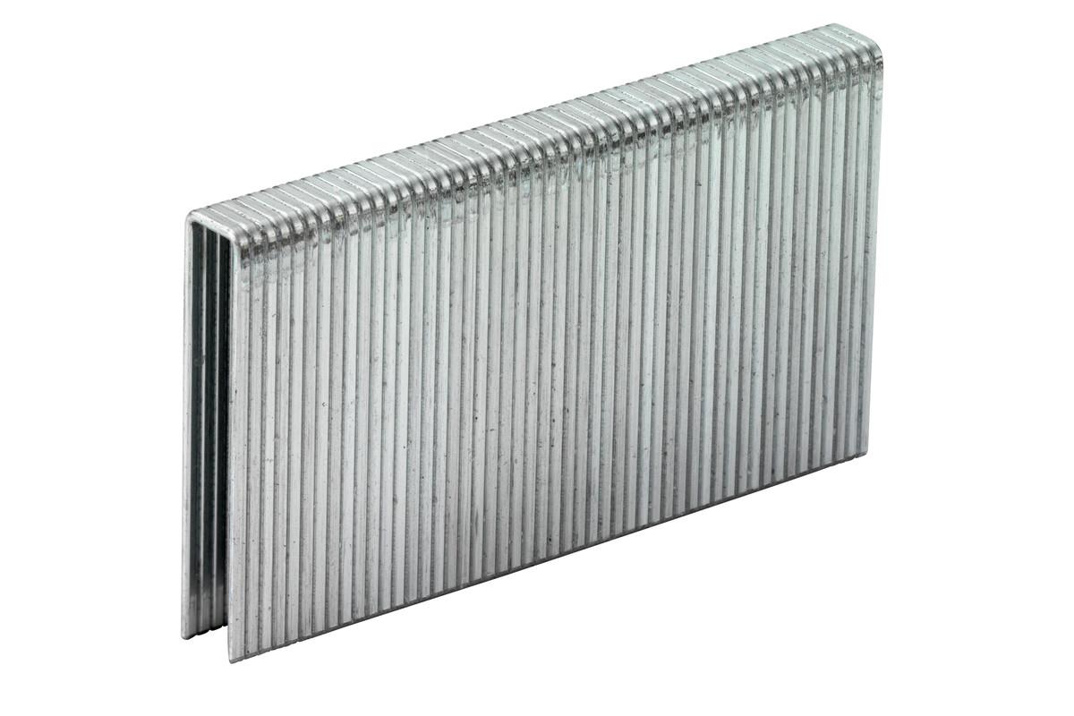 2000 db kapocs, 4x26 mm, V2 A, rozsdamentes (630910000)