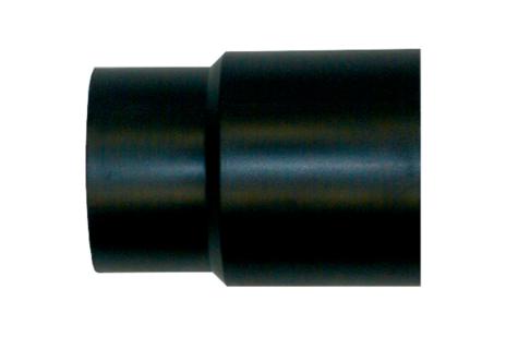Átalakító idom, 30/35 mm (624996000)