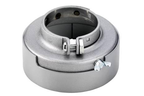 Védőburkolat csiszolótárcsákhoz 80 mm-es átmérővel (623276000)