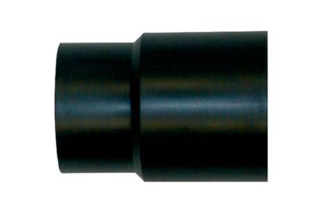 Átalakító idom, 30/35 mm-es átmérő (624996000)