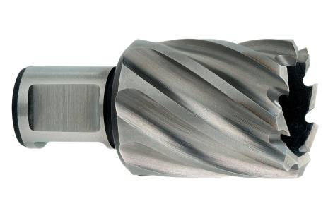 HSS magfúró 31x30 mm (626519000)