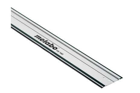 Vezetősín - FS 160 (629011000)
