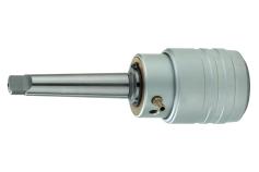 Gyorscserélő rendszer, MK2/weldon (626604000)