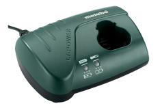 Töltő LC 40, 10,8 V, EU (627064000)