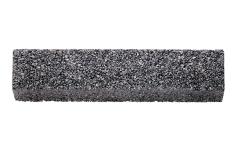 Lehúzókő 100x20x20 mm, K 36, SiC,Ds (629099000)