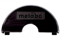 Clip daraboló védőbura, 125 mm (630352000)