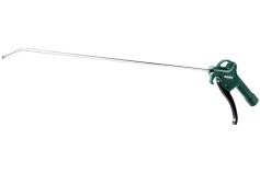BP 500 (601582000) Sűrített levegős fúvópisztoly
