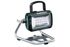 BSA 14.4-18 LED (602111850) Akkus lámpa