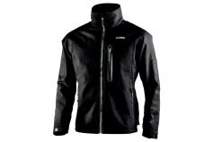 HJA 14.4-18 (L) (657028000) Akkus fűthető kabát