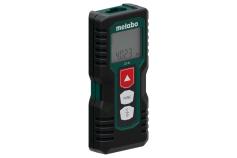 LD 30 (606162000) Lézeres távolságmérő berendezés