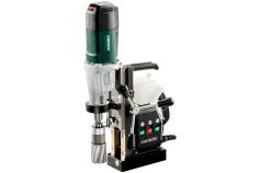 MAG 50 (600636500) Mágneses magfúrógép