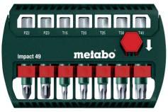 Bit-Box49 ütvecsavarozókhoz (628850000)