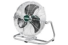 AV 18 (606176850) Akkus ventilátor
