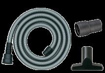 Accessori aspiratori