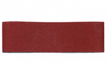Nastri abrasivi da 75 x 533 mm