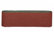 Nastri abrasivi da 75 x 575 mm