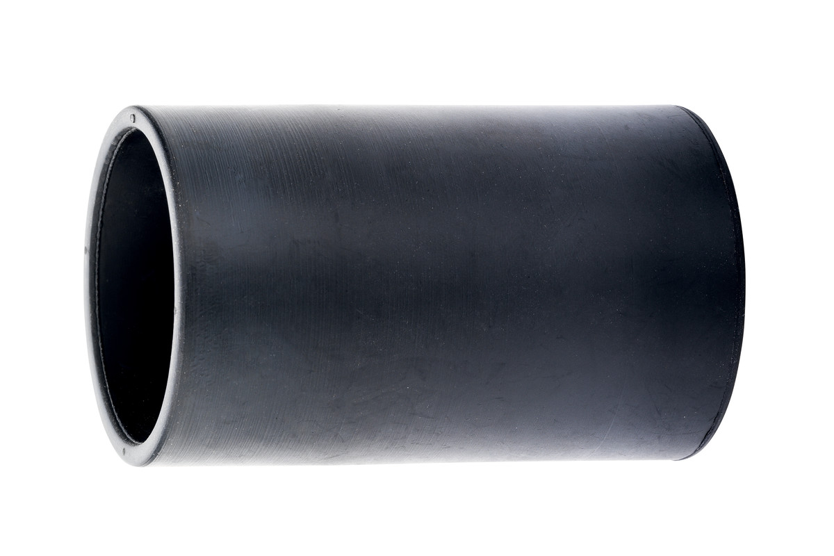Manicotto di accoppiamento Ø 58 mm, per aspirazione (631365000)