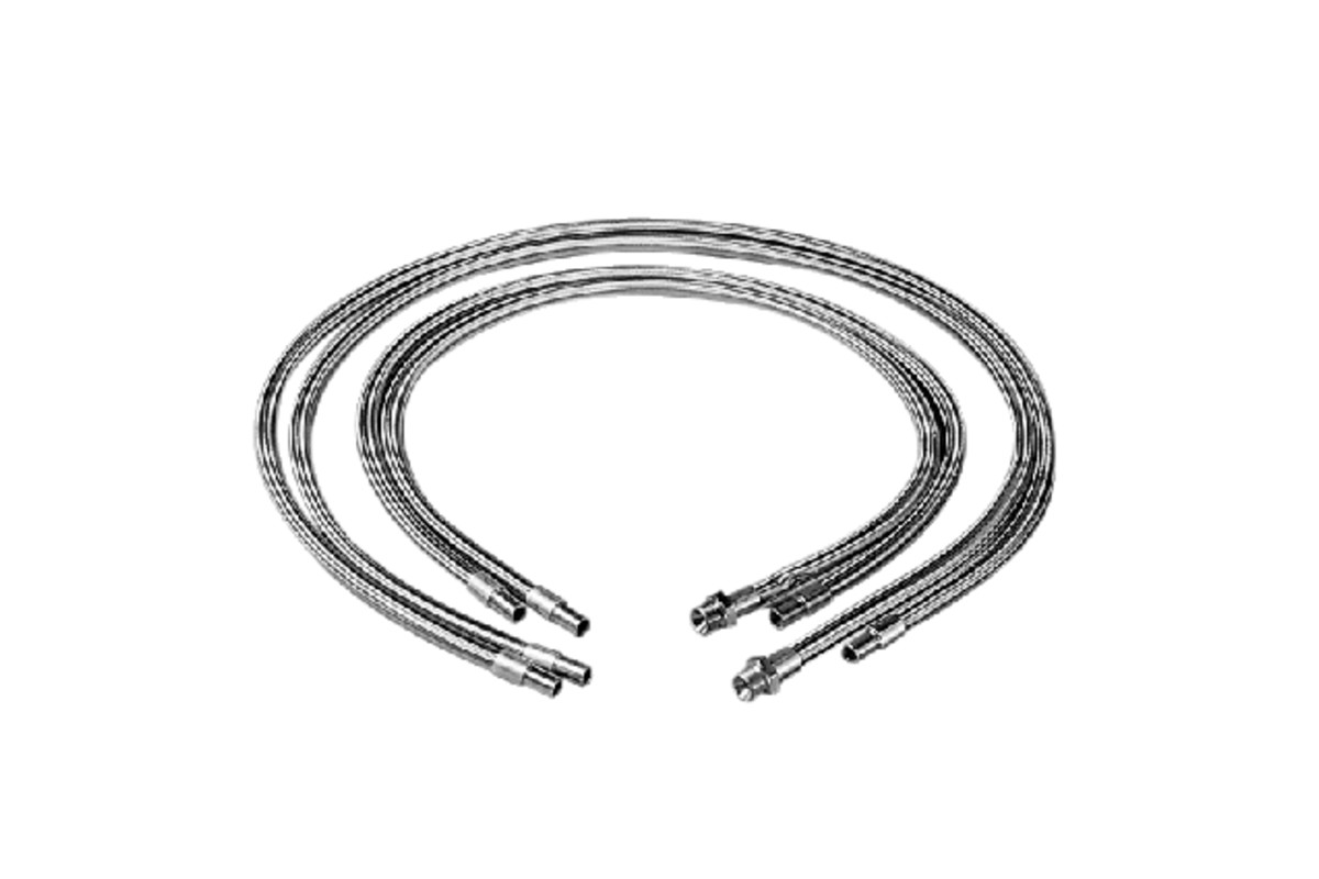 Tubo flessibile di collegamento (7853110200)