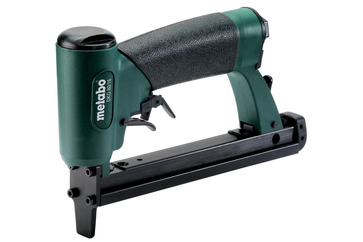 DKG 80/16 (601564500) Graffatrici / inchiodatrici ad aria compressa