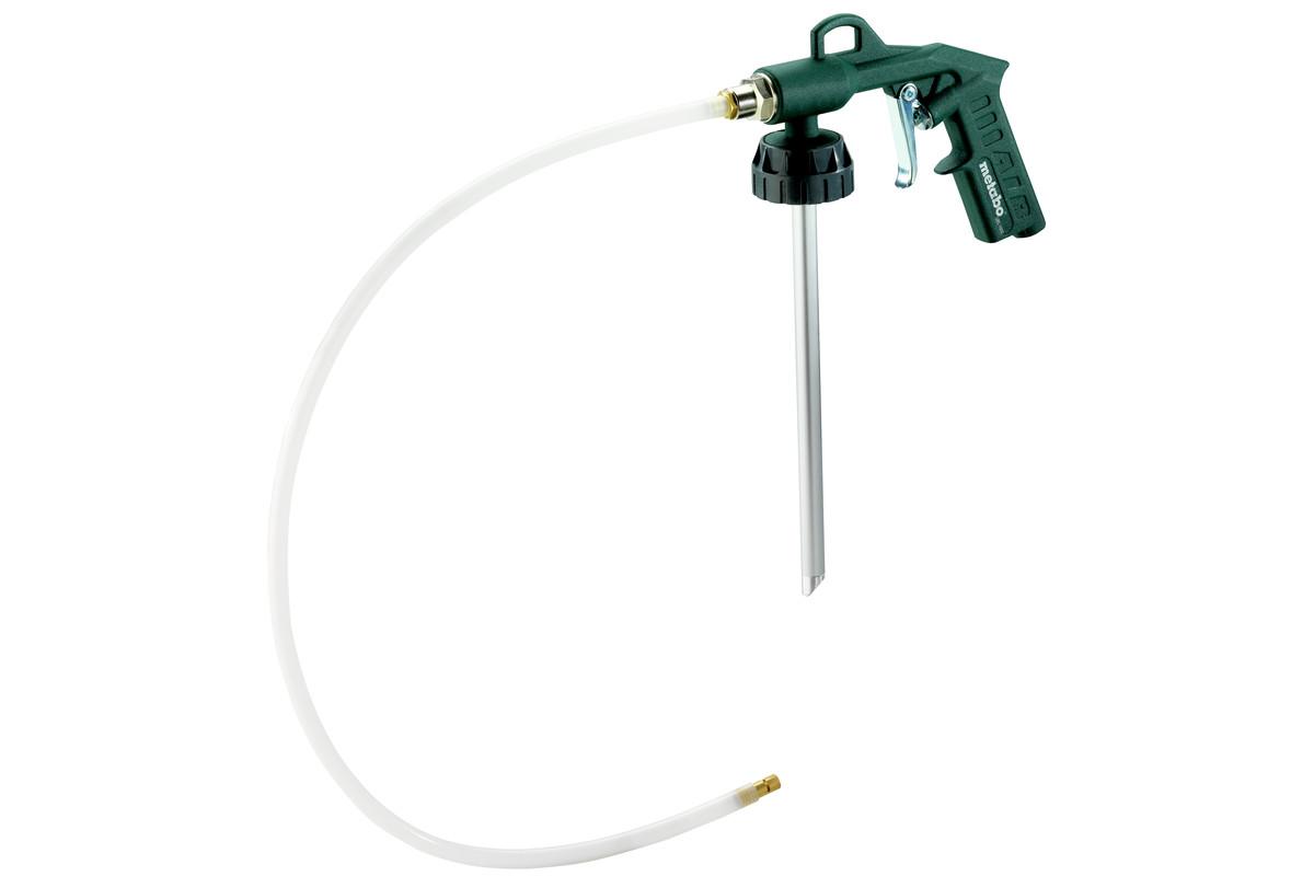 UBS 1000 (601571000) Pistola a spruzzo ad aria compressa