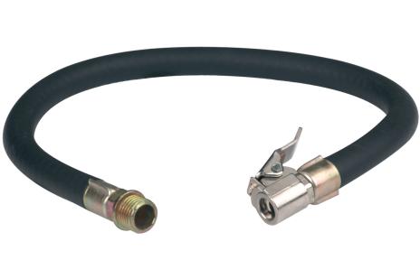 Tubo flessibile di collegamento RF 100 (0901026661)
