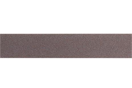 3 nastri abrasivi in tessuto 2205x20 mm K 80 (0909060303)