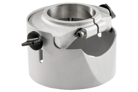 Carter di protezione della mola a tazza Ø 180-230 mm (623140000)